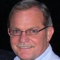 Michael Haucke