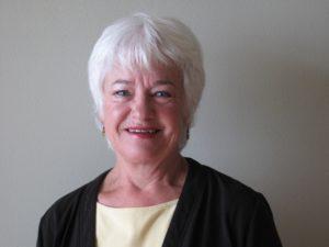 Susan R Anderson