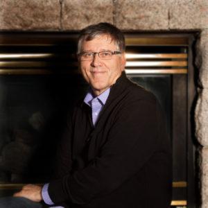 Doug Meredith